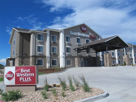 best western best western plus by best western hospitality net
