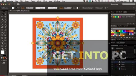full version of adobe illustrator adobe illustrator cc 2014 free download ssk tech the