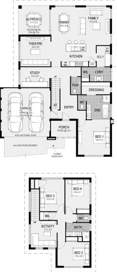 sle floorplan salons pinterest salon design esthetics facial spalayouts floor plans salon spa