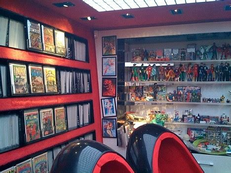 comic book room comic book room design of your house its idea for your