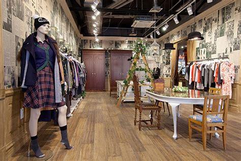 Appartment Store by Lugares Para Comprar En Mosc 250
