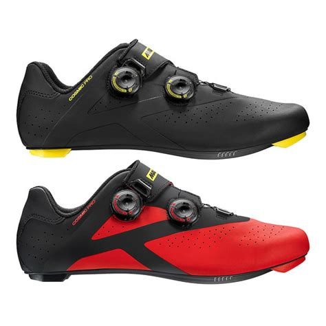 mavic road shoes mavic cosmic pro road shoes sigma sport