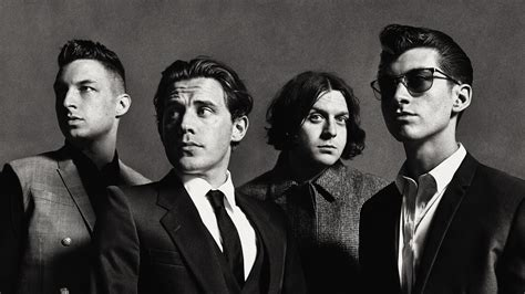 arctic monkeys arctic monkeys hd wallpapers