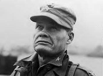 chesty pictures chesty puller photo