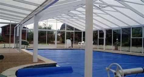 gewächshaus im garten http www palmen gmbh de