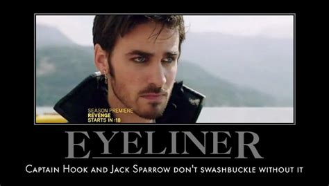 Hook Meme - once upon a time hook meme memes