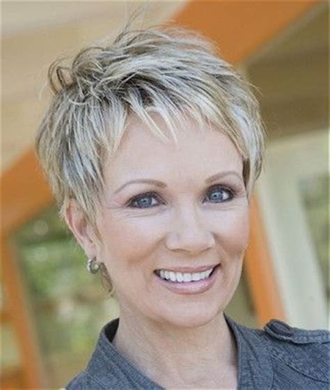 blonde short cuts older women 23 best images about hair cuts for older women on