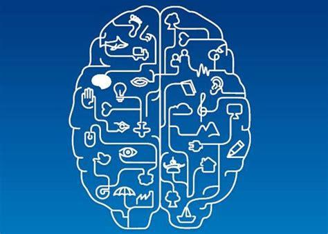 imagenes mentales psicologia cognitiva psicolog 237 a cognitiva semi 243 tica psicolog 237 a