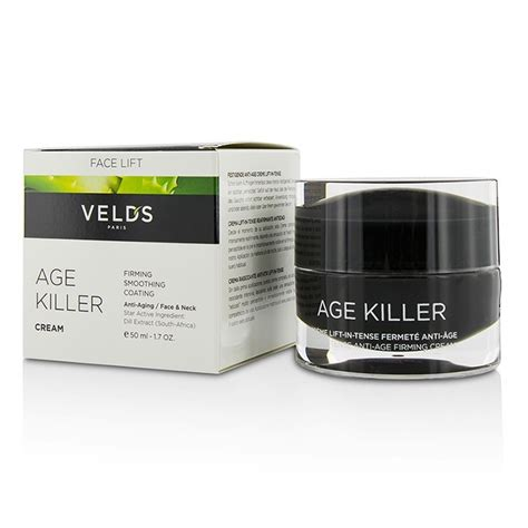 veld s age killer lift anti aging for