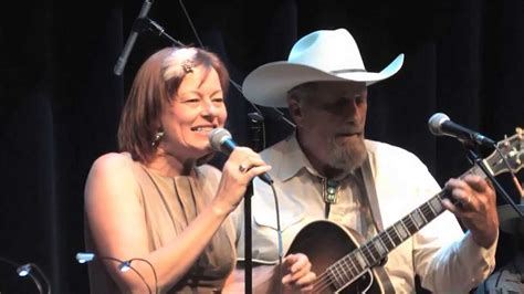 lost weekend western swing band western swing lost weekend tennessee saturday night youtube