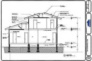 Hous Eplans Home Plan Drafting House Plan Drafting