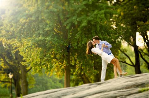 themes for couples photo shoots couple photoshoot ideas www imgkid com the image kid