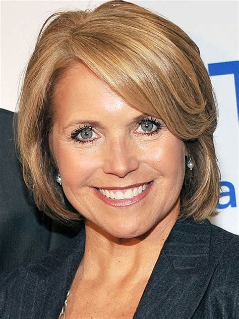 Extra Tv Show Giveaway - katie couric set for 2012 talker in abc deal extratv com