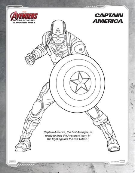 iron man age of ultron coloring pages free avengers age of ultron printable coloring sheets