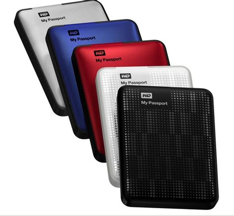 Hardisk Portable harga hardisk portable wd smartphone gadget tablet android ios blackberry windows