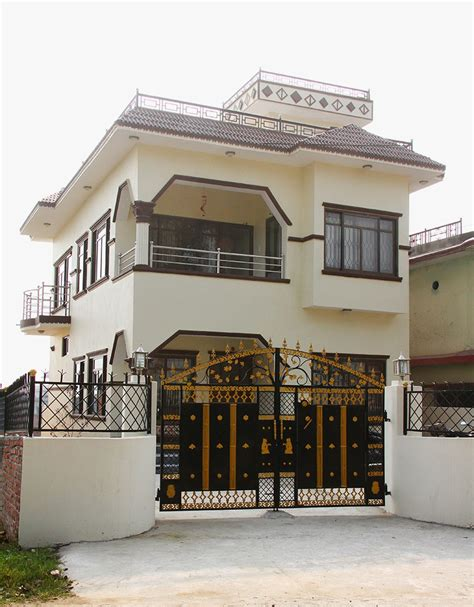 modern house design in nepal beautiful best home design in