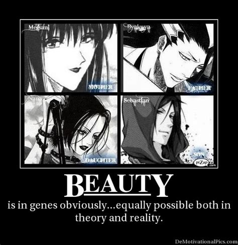 demotivational poster image 634284 zerochan anime image board demotivational poster image 882267 zerochan anime image board
