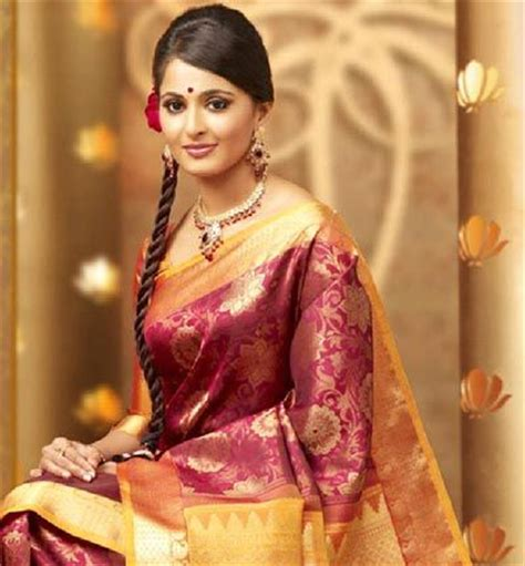 north india oval faces tamilhair styles front side easy hairstyles for sarees with face shape guide