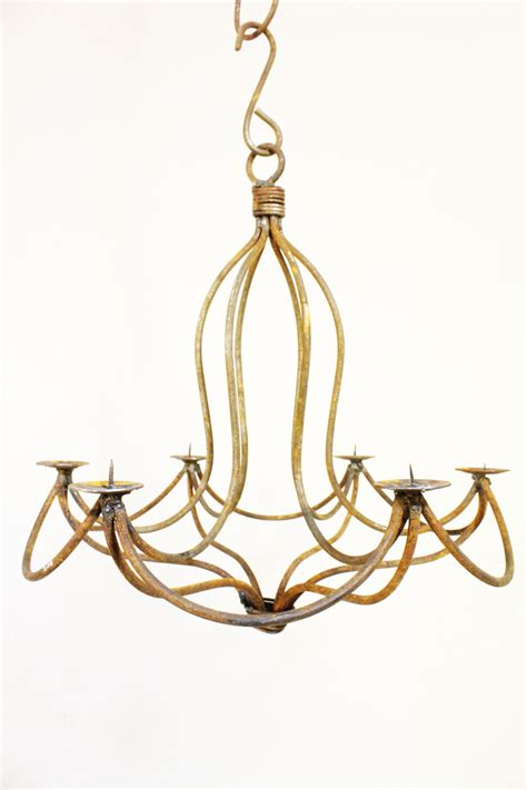 small wrought iron chandelier small wrought iron chandelier small wrought iron