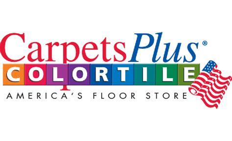 Laminate Hardwood Flooring Installation - carpetsplus colortile to host summit in pittsburgh 2016 05 31 floor trends magazine