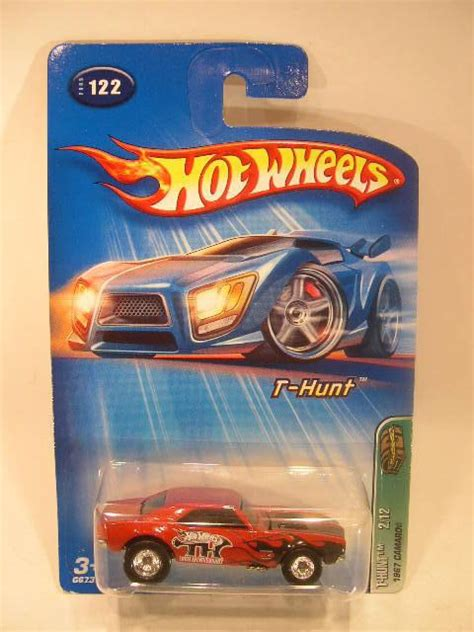 Hotwheels Blade Treasure Hunt 1000 images about wheels t hunts for treasure