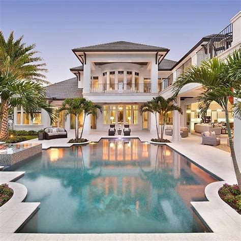 15 luxury homes with pool millionaire lifestyle