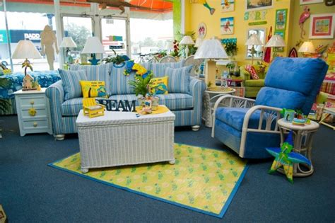 Seaside Furniture Myrtle by Decorating A Myrtle Small Condo Studio Design