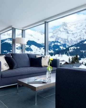 cambrian hotel in swiss alps 171 home deas architecture 17 best ideas about adelboden on pinterest euro travel