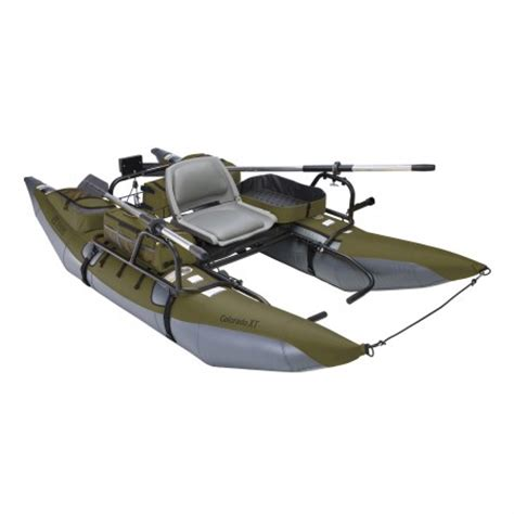 inflatable pontoon pedal boat best small fishing boats