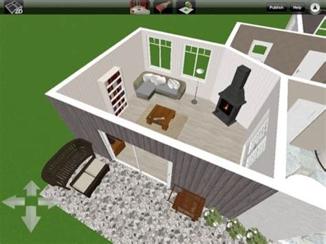 home design 3d 4sh interior design apps 10 must have home decorating apps