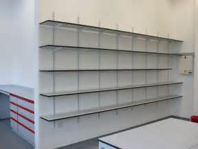 wall storage shelves apmg shelving