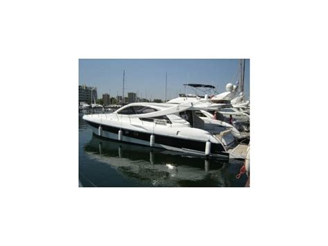 motoscafo cabinato barca innovazioni ip 54 inautia it inautia