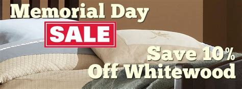 Furniture Memorial Day Sale by Pin By Furniture In The On Get To Us