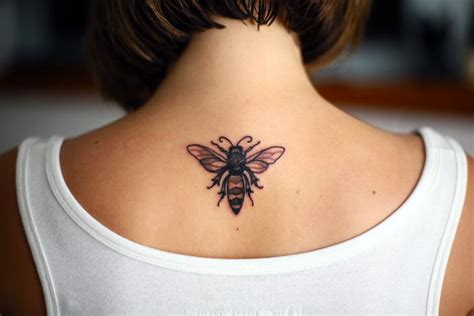 honey tattoo designs 25 best ideas about honey bee on honey
