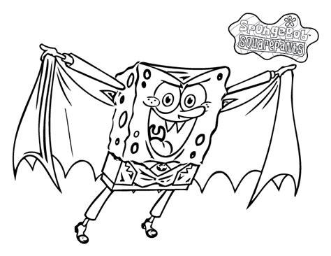 imagenes halloween para pintar dibujos de halloween para colorear e imprimir