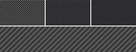 pattern psd download carbon fibre photoshop patterns