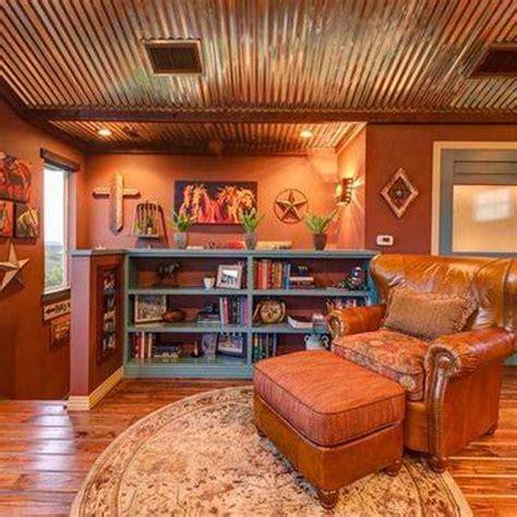 home design and decor photos southwestern home interiors