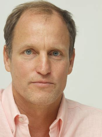 woody harrelson ed harris woody harrelson to play john mccain s caign manager in
