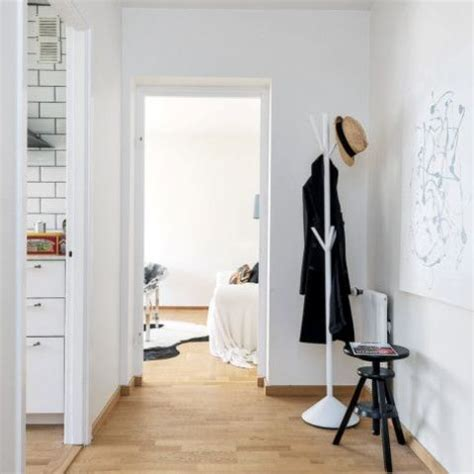 Small Entryway Stool How To Rock Ikea Dalfred Bar Stool In Your D 233 Cor 21 Ideas