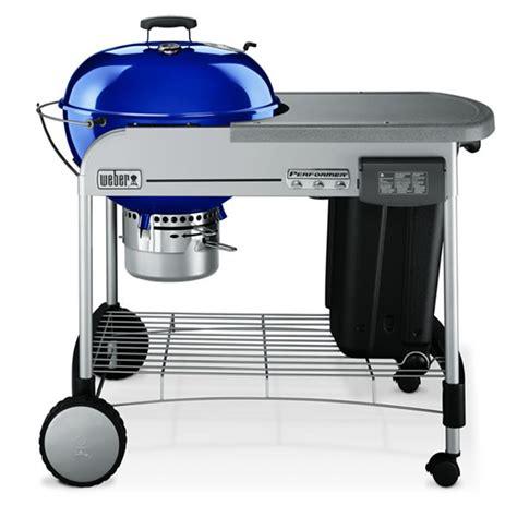 backyard gas charcoal grill weber grills sacramento