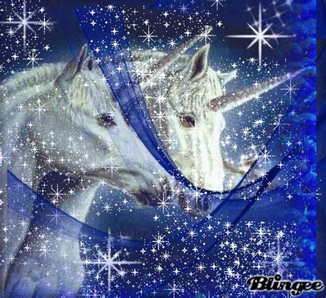 imagenes de unicornios brillantes unicornios fotograf 237 a 97268455 blingee com