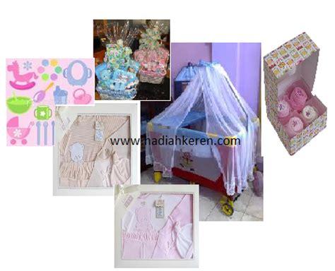 Kado Bayi by Hadiah Keren Kado Untuk Bayi