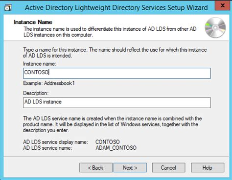 ldaps port step by step guide to setup ldaps on windows server
