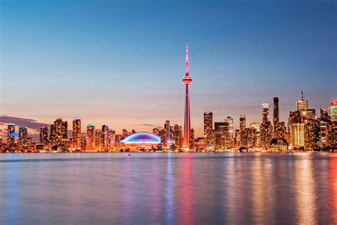 20 best places to visit in canada for 2015 vacay ca vancouver toronto montreal and quebec city among the top