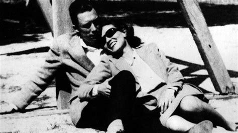 Seni Politik Pemberontakan Albert Camus albert camus spr 252 hen des freudigen und des zerrissenen lebens welt