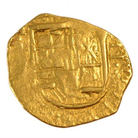 comptoir de monnaies 53048 espagne doublon d or tb doublon d or plus de