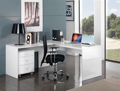 petit bureau chambre petit bureau d angle chambre petit bureau d angle chambre