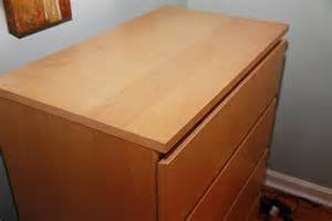 annie sloan bedroom furniture master bedroom makeover clean and scentsible annie sloan
