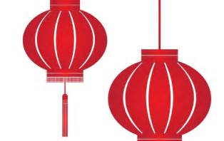 Cny Home Decoration Gallery For Gt Chinese New Year Lantern Clip Art