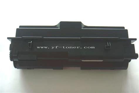 Toner Kyocera Fs 1135 kyocera tk1140 toner cartridge for fs 1135mfp tk1140